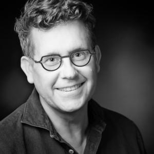 Charles van Lieshout